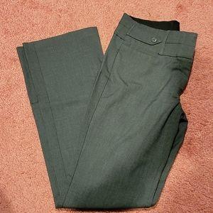 Candies dress pants